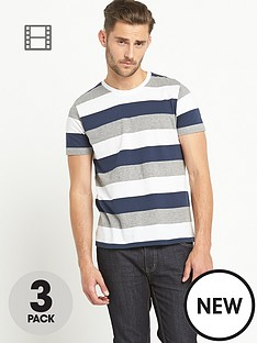 goodsouls-short-sleeve-crew-neck-t-shirts-3-pack