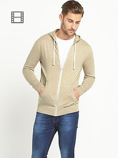 goodsouls-mens-core-knitted-hoody