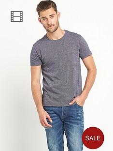 goodsouls-mens-textured-crew-neck-pocket-t-shirt