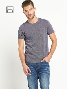 goodsouls-mens-textured-crew-neck-pocket-t-shirt