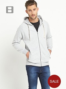 goodsouls-mens-hooded-zip-through-top