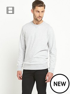 goodsouls-mens-fashion-raglan-sleeved-sweatshirt