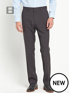 taylor-reece-mens-tailored-fit-check-suit-trousers