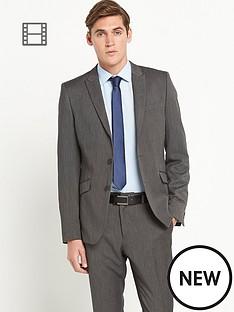 taylor-reece-mens-slim-fit-pin-dot-suit-jacket