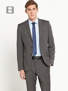 taylor-reece-mens-slim-fit-pin-dot-suit-jacket