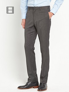 taylor-reece-mens-slim-fit-pin-dot-suit-trousers