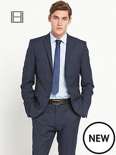 taylor-reece-mens-slim-fit-large-check-suit-jacket