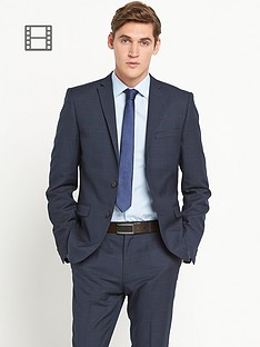 taylor-reece-mens-slim-fit-large-check-suit-jacket