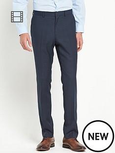 taylor-reece-mens-slim-fit-large-check-suit-trousers