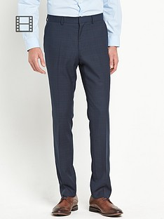 taylor-reece-mens-slim-fit-large-check-suit-trousers