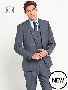 taylor-reece-mens-slim-fit-suit-jacket
