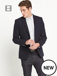 taylor-reece-mens-slim-fit-jacket