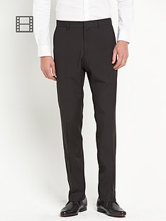 taylor-reece-mens-tailored-suit-trousers-black