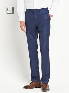 taylor-reece-mens-slim-fit-trousers
