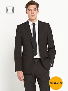 taylor-reece-mens-tailored-black-jacket