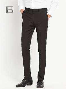 taylor-reece-mens-skinny-fit-black-trousers