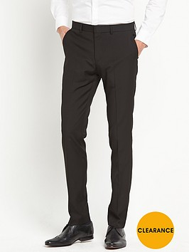 taylor-reece-mens-skinny-fit-black-trousers