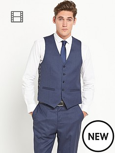 taylor-reece-mens-tailored-fit-suit-waistcoat