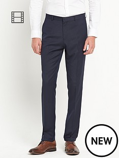 taylor-reece-mens-slim-fit-suit-trousers