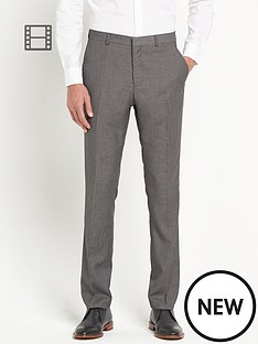 taylor-reece-mens-slim-fit-suit-trousers-mini-check
