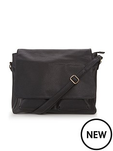 mens-satchel