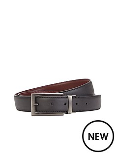 mens-colour-pop-reversible-belt