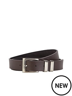 mens-smart-leather-belt
