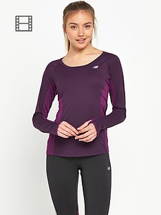 new-balance-ice-long-sleeve-top