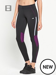 new-balance-new-balance-impact-tights