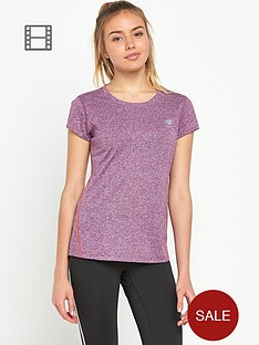 new-balance-heathered-t-shirt