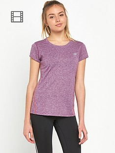 new-balance-heathered-t-shirt