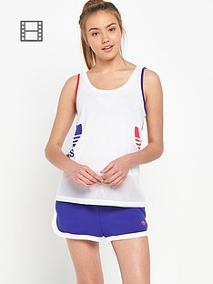 adidas-originals-la-logo-tank-top
