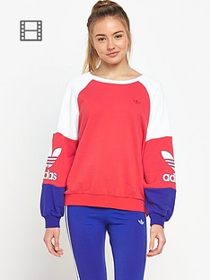 adidas-originals-la-crew-sweat-top
