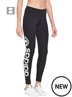 adidas-originals-linear-leggings