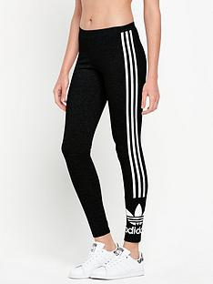 adidas-originals-3-stripes-leggings