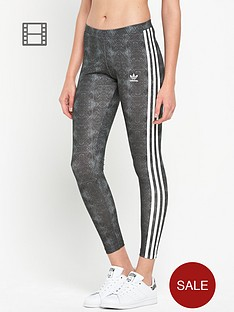 adidas-originals-printed-new-leggings