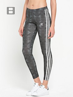 adidas-originals-printed-new-leggings