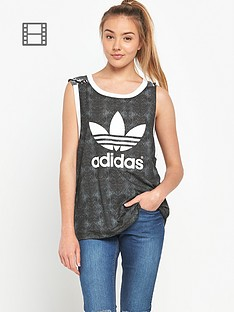 adidas-originals-la-printed-tank-top