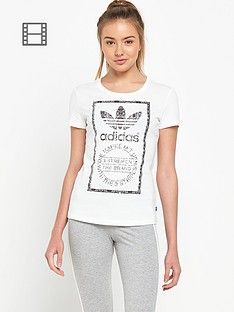 adidas-originals-tong-label-t-shirt