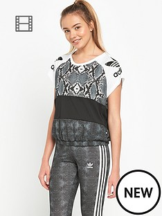 adidas-originals-adidas-originals-la-printed-t-shirt