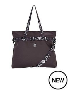 adidas-originals-city-shopper