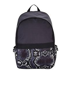 adidas-originals-backpack