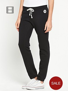 converse-fleece-pants