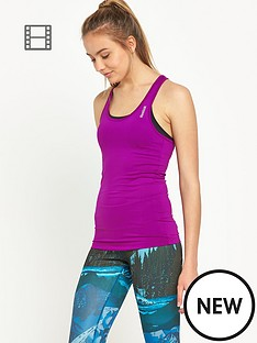 reebok-se-fitted-tank-top