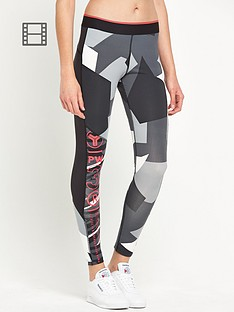 reebok-wow-tights