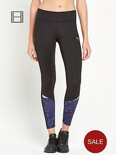 puma-graphic-running-tights