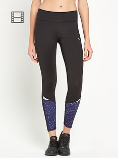 puma-graphic-running-tights