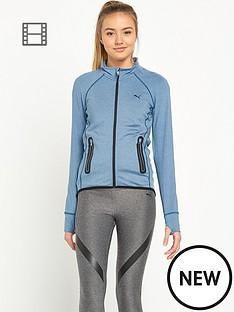 puma-powershape-jacket