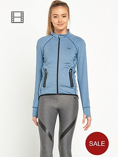 puma-powershape-jacket