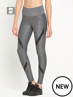 puma-powershape-tights